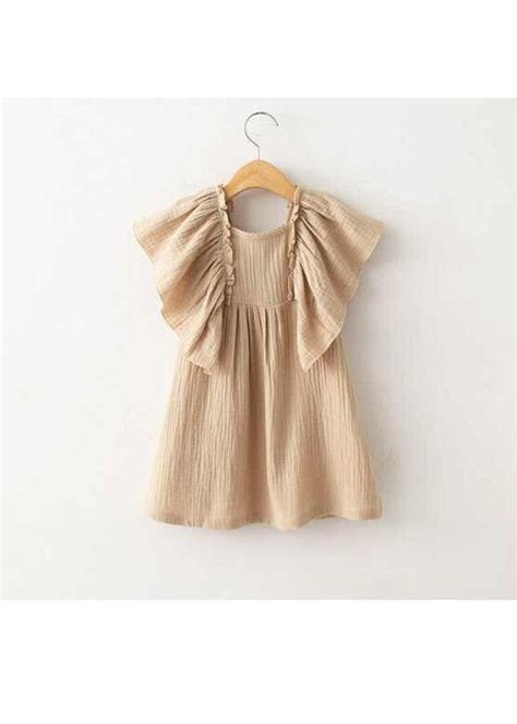 Korea Boho Tunic Dress 17 best images about kiddo mix n match on