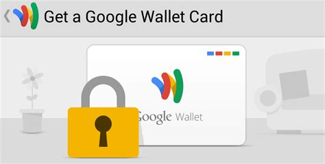 How To Use Google Wallet Gift Card - google intros google wallet card