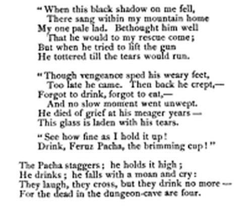 Nikola Tesla Poems Nikola Tesla Translates The Poetry Of Zmai Iovan