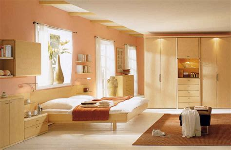 painting a bedroom tips cool painting ideas for your sweet home