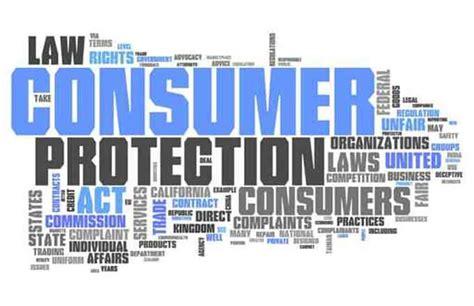 australian consumer law section 54 consumer law law blog