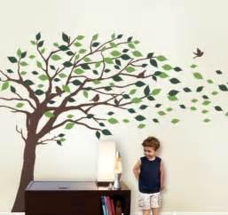 Wall Art And Stickers kinderzimmerw 228 nde gestalten lustige wandsticker und