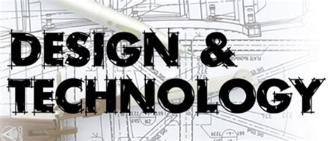 design technology blessed george napier catholic school and sixth form youth