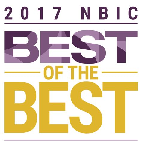 2017 best picture nglcc nbic s best of the best awards nglcc org