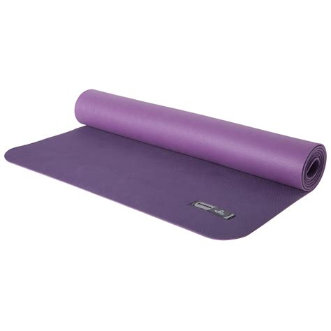 Prana Mats by Prana Warrior Mat Apparel Mats At Vickerey