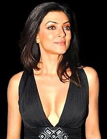 sushmita sen contact number sushmita sen hot pic images with whatsapp number and