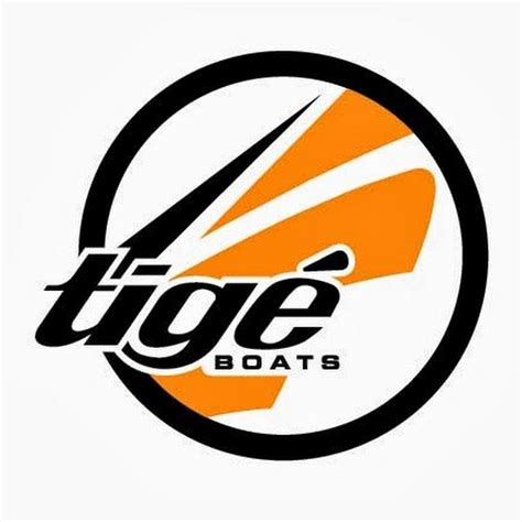 tige boats party wave tige boats youtube