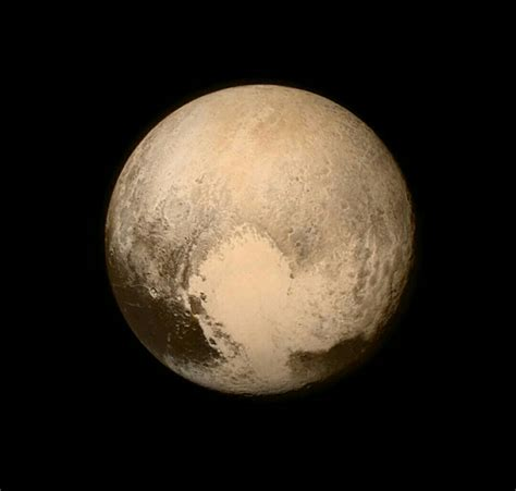 pluto color file pluto color image by new horizons jpg wikimedia commons