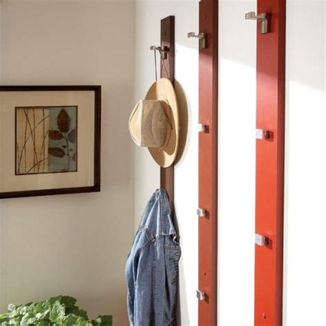 20 decorative hat rack ideas you will need recently