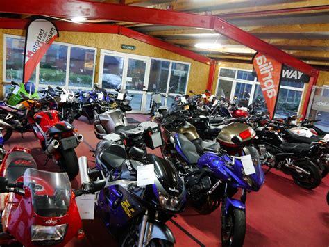 Motorrad Honda Oder Yamaha by Motorrad Auto Hansen Die Seiten Motorrad Hansen