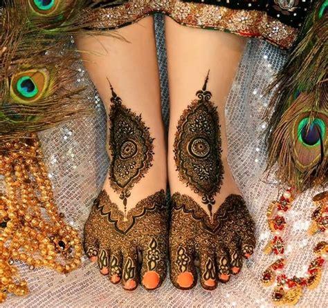foot mehndi designs 2016 mehndi designs 2016 for feet