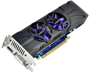 best low profile card sparkle announced geforce gts 450 low profile graphics