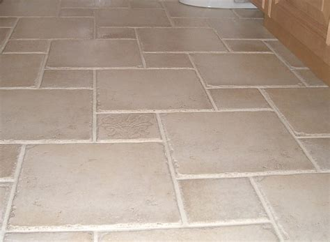 Ceramic Tile Bathroom Floor Why Choose Ceramic Tile For Your Floor Mr Floor Companies Chicago Il