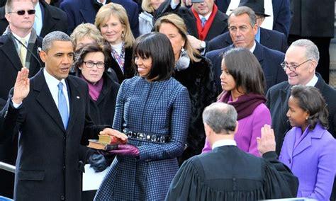 picture of inauguration obama picks designer thom browne for inauguration