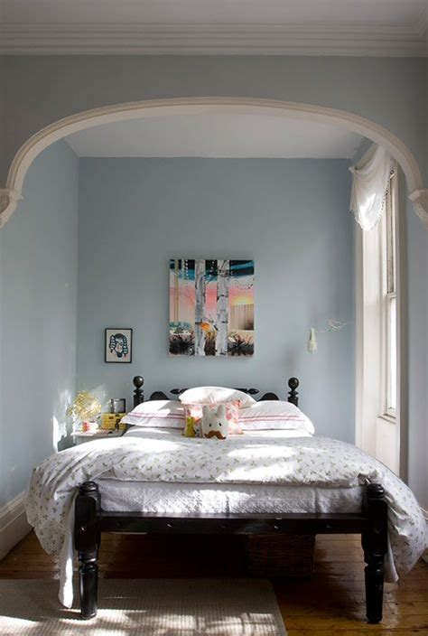 Alcove Ideas Bedroom by Alcove Bedroom Bedroom Ideas Paint Colors