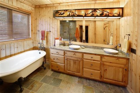 cabinet stone city bathroom cabinets custom cabinets stone city