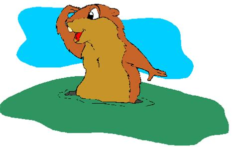 groundhog day hinduism groundhog day clip many interesting cliparts