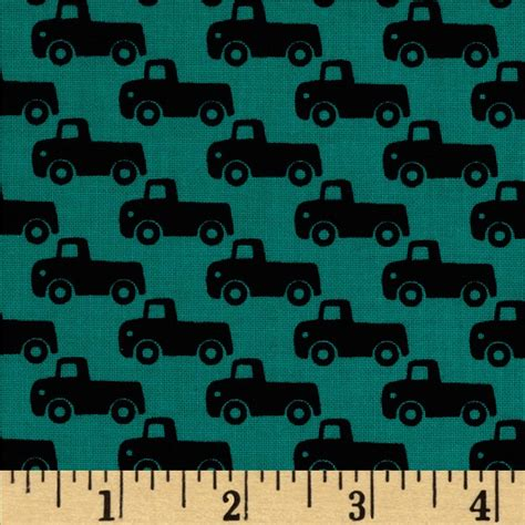 home decor fabrics australia home decor fabric australia 28 images 100 home decor