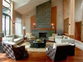 vaulted ceiling fireplace fireplace ideas