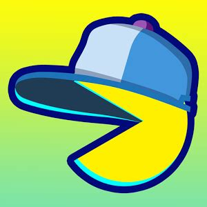 free download pac man hats 2 apk for android