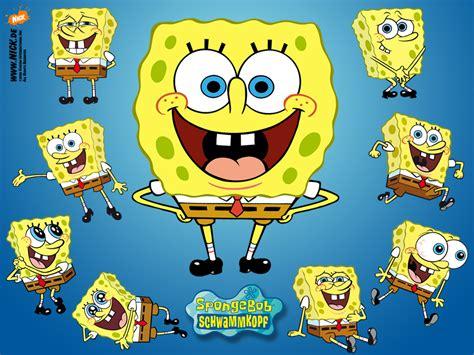 film motivasi nick kata kata bijak spongebob squarepants catatan ardha