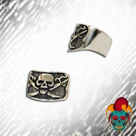 village tattoo nyc prices rigid skull silver ring village tattoo nyc