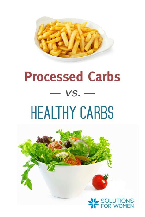 healthy fats vs carbs 17 best images about foods carbs vs bad cards on