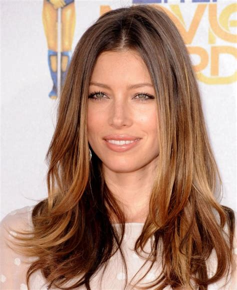 hairstyles images com long hairstyles haircuts 04 the collectioner