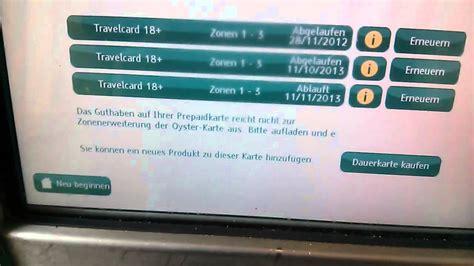 prepaid handy aufladen mit kreditkarte aufladen great congstar with aufladen guthaben