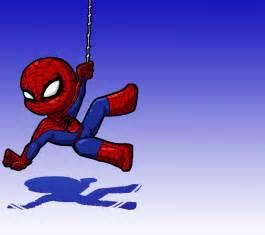 spider man cartoon wallpaper cartoons mobpage
