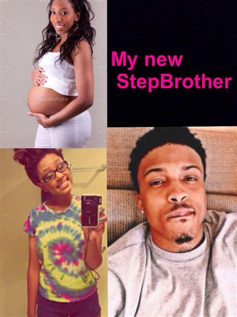 my new step brother august alsina love story girlfriend wattpad my new stepbrother brandnew beginings wattpad