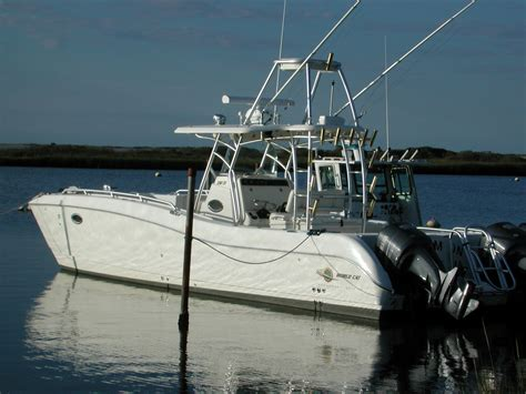 world cat boats the hull truth 2007 world cat 33te for sale the hull truth boating