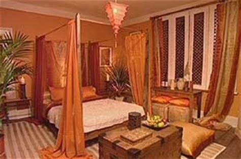indian themed bedroom indian themed bedroom picture image by tag