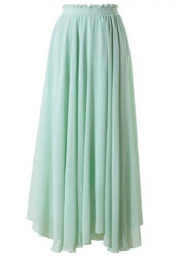 9 Gorgeous Maxi Skirts by Beautiful Skirts The Skirt