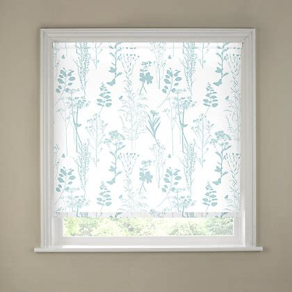 duck pattern roller blind home of style lindow red blackout blind 120cm