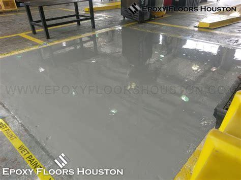 epoxy floors houston images home fixtures decoration ideas
