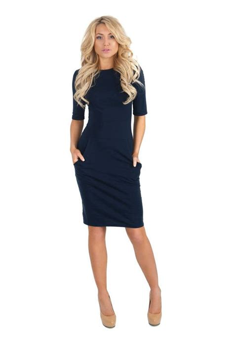 Patio Dresses by Best 20 Work Dresses Ideas On