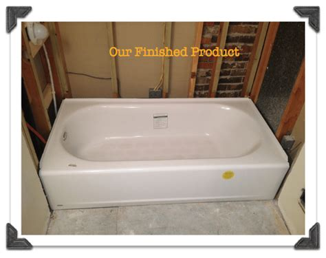 bathtub problem 28 images bathtub drain clogged