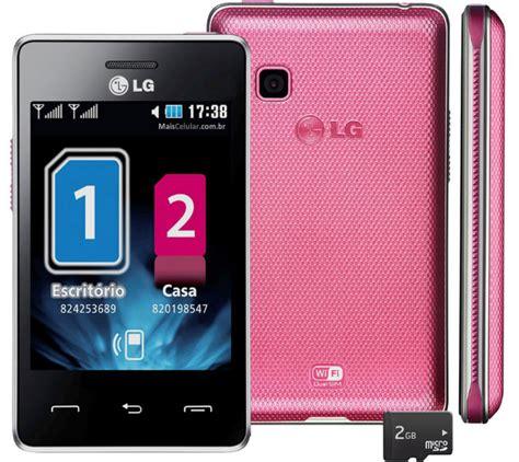 themes mobile lg t375 lg t375 cookie smart fotos m 243 vil celular