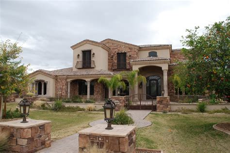 beautiful homes for sale in az