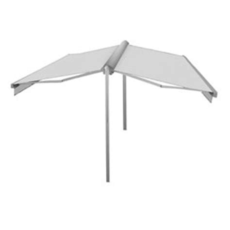 Free Standing Retractable Awning by Awnings Canopies Shelters Awnings Patio Retractable
