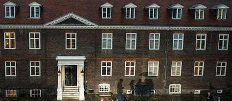 apartment 1a inside kensington palace william and kate to raise third