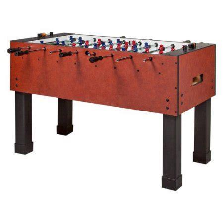 blaster dynamo foosball table
