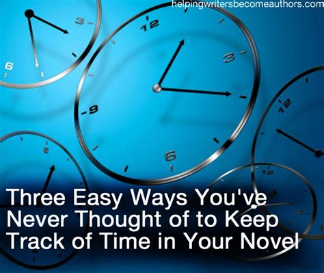 7 Ways To Keep Track Of Your Child by 279 Best Children S Books Writing Images On