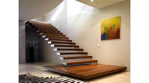 scale rivestite in legno per interni scale interne in muratura rivestite in legno affordable