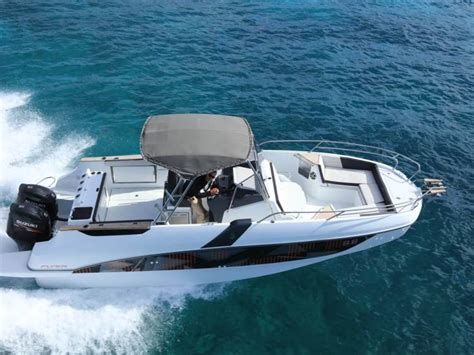tahoe boats for sale bc new deck boat boats for sale boats