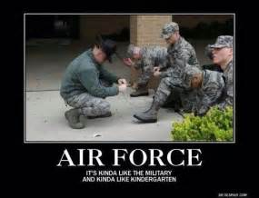 Air Force Memes - the 13 funniest military memes of the week we are the mighty