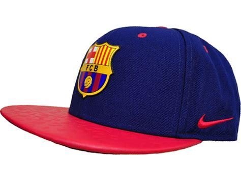 Hat Cap Barcelona hbarc87 fc barcelona official nike cap hat 2015 16