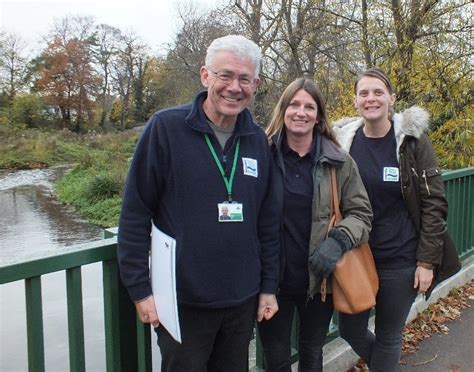 wandle touch make a booking the wandle trust