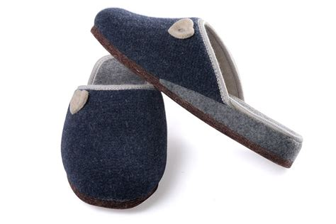 terry cloth slippers terry cloth s slippers with rubber sole pistoia